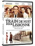 Train De Nuit Pour Lisbonne (Night Train to Lisbon) (Bilingual)