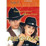 Regina [Italia] [DVD]