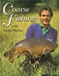 Coarse Fishing with Matt Hayes