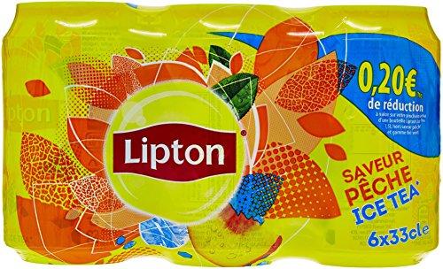 lipton-ice-tea-peche-pack-de-6-canettes-de-33-cl