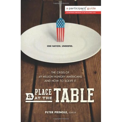 place-at-the-table-mti