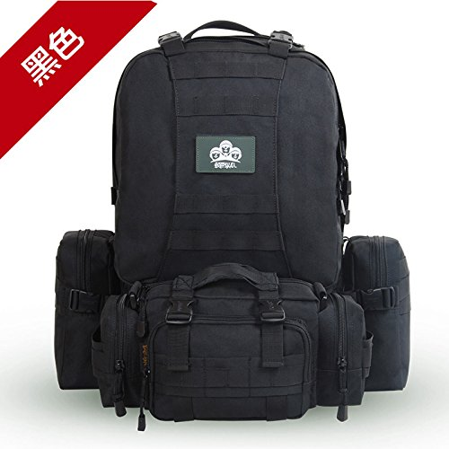 optuny-outdoor-men-und-frauen-kombination-hike-armee-mini-tactical-rucksacke-black-variable-capacity