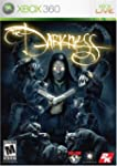 The Darkness - Xbox 360