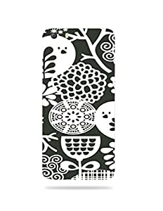 alDivo Premium Quality Printed Mobile Back Cover For Micromax Canvas Knight 2 E471 / Micromax Canvas Knight 2 E471 Printed Mobile Case / Back Cover (XT-037H)
