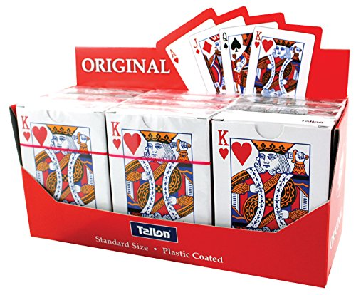 tallon-games-plastic-coated-playing-cards