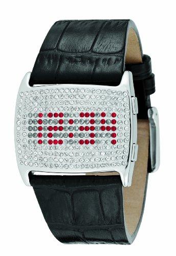 Relojes Mujer DKNY DKNY GLITZ NY3999