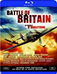 Battle of Britain [Blu-ray]