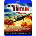 Battle of Britain [Blu-ray] (Bilingual)