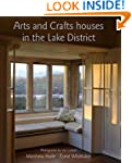 Arts and Crafts Houses in the Lake Di...