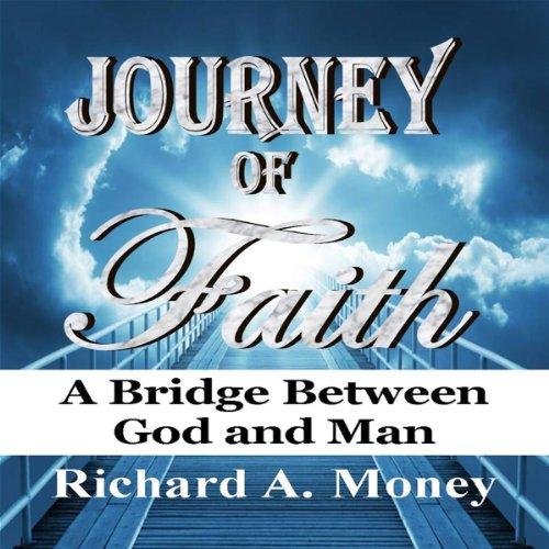 Journey of Faith: Epos Edition PDF