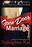 img - for Open Door Marriage book / textbook / text book