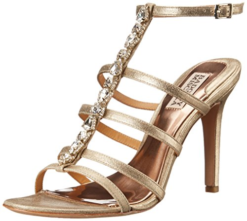 badgley-mischka-elect-ii-damen-us-85-gold-sandale