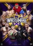 WWE: Wrestlemania XXX (30th Anniversary)