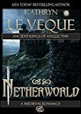 Netherworld (Ancient Kings of Anglecynn)