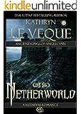 Netherworld (Ancient Kings of Anglecynn)