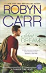 Wildest Dreams (Thunder Point series...