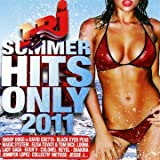Nrj Summer Hits Only 2011