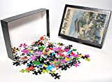 Photo Jigsaw Puzzle of Japanese Occupy Seoul from Mary Evans