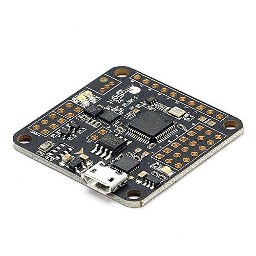 REALACC NAZE32 REV6a MPU6500 32-Bit 6 DOF/10 DOF Contôleur De Vol Pour Multicopter 10DOF