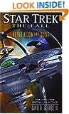 Star Trek: The Fall: Revelation and Dust (Star Trek: The Next Generation)
