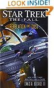 The Fall: Revelations and Dust (Star Trek)