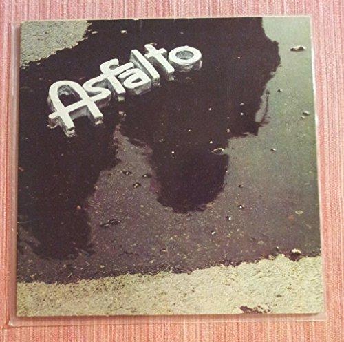 al-otro-lado-edicion-original-espana-chapa-discos-1978