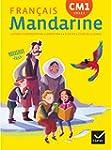 Mandarine Fran�ais CM1 �d. 2016 - Man...