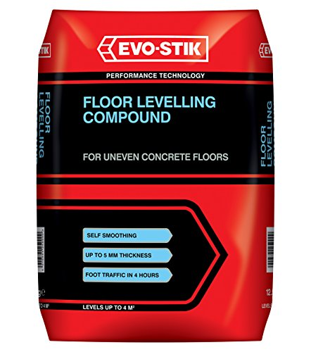 evo-stik-30812288-25-kg-floor-levelling-compound-grey