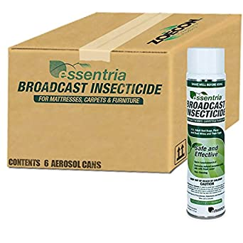 zoecon case Free case study solution & analysis   caseforestcom problem statement zoecon corporation sells a variety of animal-health-related and pest-control products.