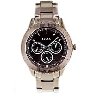 Fossil Women's ES3021 Quartz Watch