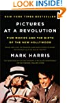 Pictures at a Revolution: Five Movies...