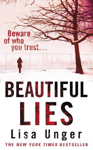 Lisa Unger - Beautiful Lies