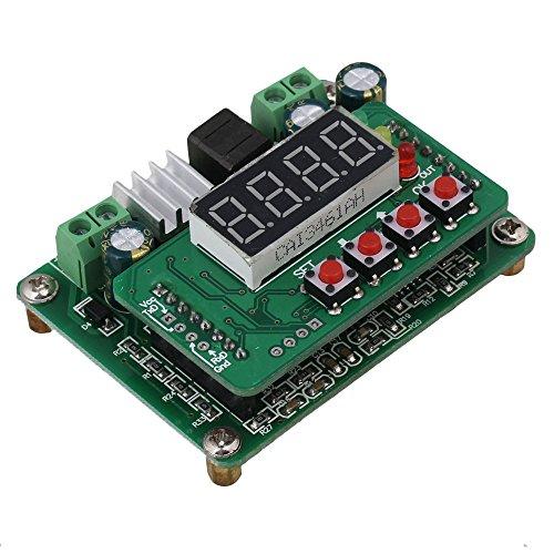 cnbtr-courant-constant-tension-digital-controlled-reduction-progressive-de-module-led-indicateur-pil