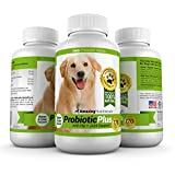 by Amazing Nutritionals  (3)  Buy new:  $59.99  $29.97  2 used & new from $29.97