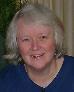 Lynn Michelsohn