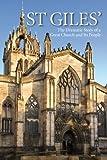 Image de St Giles'