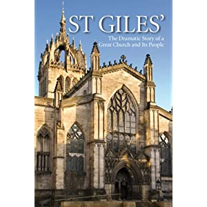 St Giles'