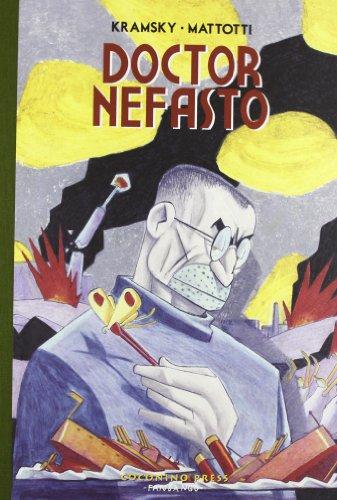 doctor-nefasto
