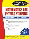 Schaum's Outline of Mathematics for P...