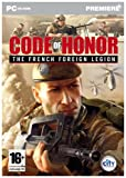 Code of Honor French Foreign Legion (PC)
