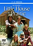 Little House On The Prairie - Series...
