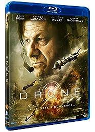 DRONE - Blu-ray