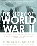img - for The Story of World War II: Revised, expanded, and updated from the original text by Henry Steele Commanger book / textbook / text book