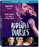 The Adderall Diaries [Blu-ray + Digital HD]