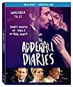 Adderall Diaries [Blu-Ray....<br>$662.00