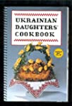 Ukrainian Daughters' Cookbook
