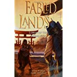 Fabled Lands : Lords of the Rising Sunby Dave Morris