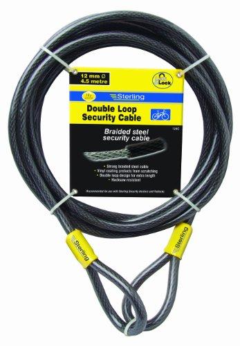sterling-124c-cable-de-seguridad-de-bucle-doble-autoenroscable-recubrimiento-de-vinilo-12-mm-x-45-m
