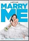 Marry Me (Sous-titres français)