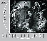 O Yeah: Ultimate Aerosmith Hits (Stereo) by Aerosmith (2002-08-20)
